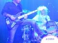 RockShow_20140215_0274