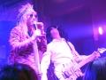 RockShow_20140215_0280