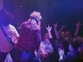 RockShow_20140215_0289