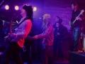 RockShow_20140215_0300