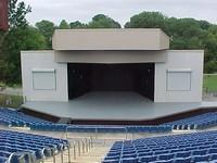 clio-amphitheater
