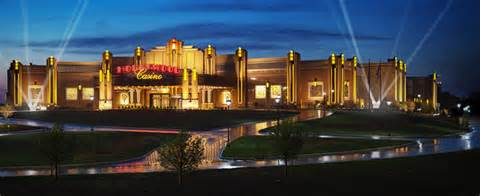 Tremendous New Years Eve Hollywood Casino Toledo Oh The Rockshow Band Download Free Architecture Designs Itiscsunscenecom